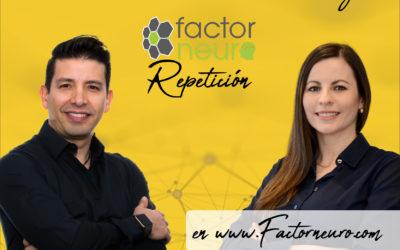Hablemos de marketing odontológico con la Dra. Lina Quintero & Federico Orozco