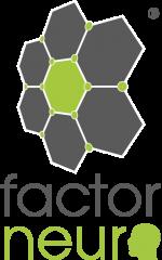 factor neuro V vertical